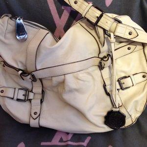 Large Vince Camuto bag