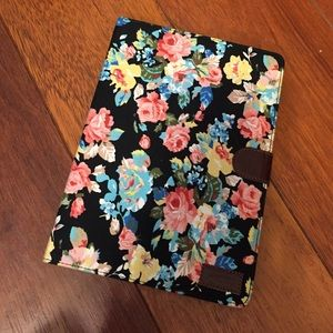 iPad Air tablet case