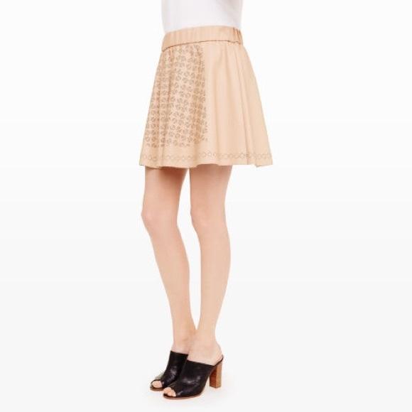 87 club monaco dresses skirts nwot club monaco