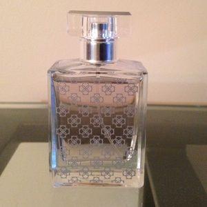 Ann Taylor Signature Perfume 1.7 fl oz.