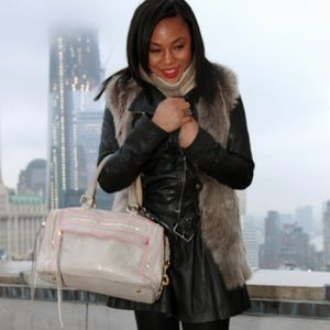 Rebecca Minkoff Handbags - Rebecca minkoff large MAB