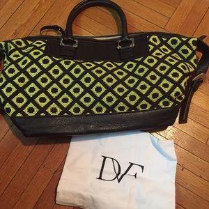 Diane von Furstenberg Bags - DVF Purse
