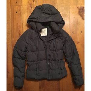 Warm and Flattering Winter Coat