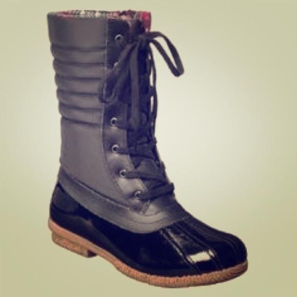 ... boots waterproof no slip warm. M 56a6129fea99a6720405a8b1 dd445a8a8d2c