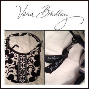 ⛔️REDUCED⛔️ Vera Bradley Handbag