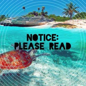 Please read😱😱