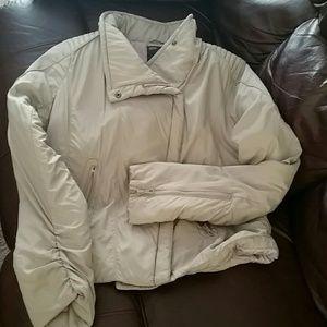 Gap lightweight jacket NWOT