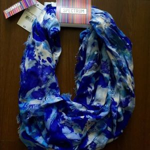 jcpenney Accessories - Infinity Scarf