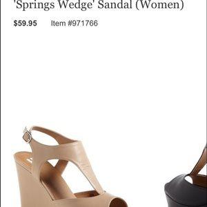 79078783644d bp Shoes - BP