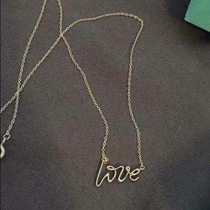 Tiffany co jewelry tiffany co love pendant paloma picasso jewelry tiffany co love pendant paloma picasso aloadofball Gallery