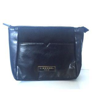 J. Mendel Handbags - J. Mendel Paris makeup bag