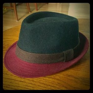 Magid Hats Accessories - Magid Hat Fedora a111fb120f4