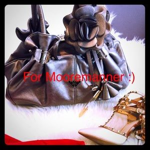 prada handbags com - 80% off Prada Handbags - Faux PRADA purse from Annelie\u0026#39;s closet on ...