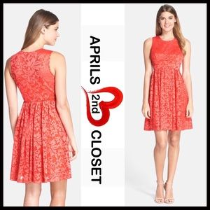 Plenty by Tracy Reese Dresses & Skirts - ❗️1-HOUR SALE❗️A Line Slip Dress Fit-And-Flare