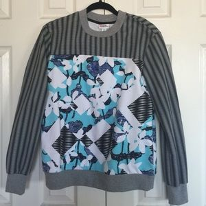 Sweater 💙