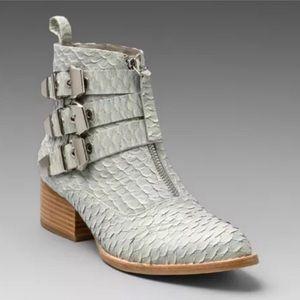 Jeffrey Campbell Allman boots