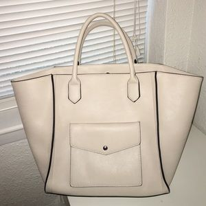 Forever 21 Bags - Celine look alike bag