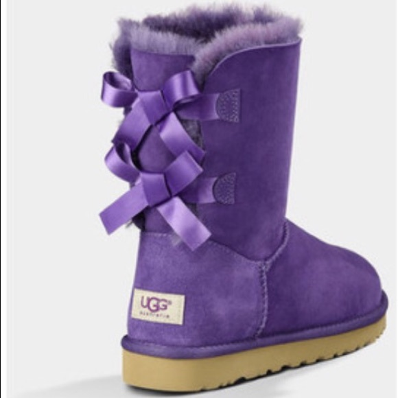 e1a773214dc How To Tell Fake Baby Ugg Boots - cheap watches mgc-gas.com