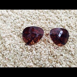 Cute sunglasses