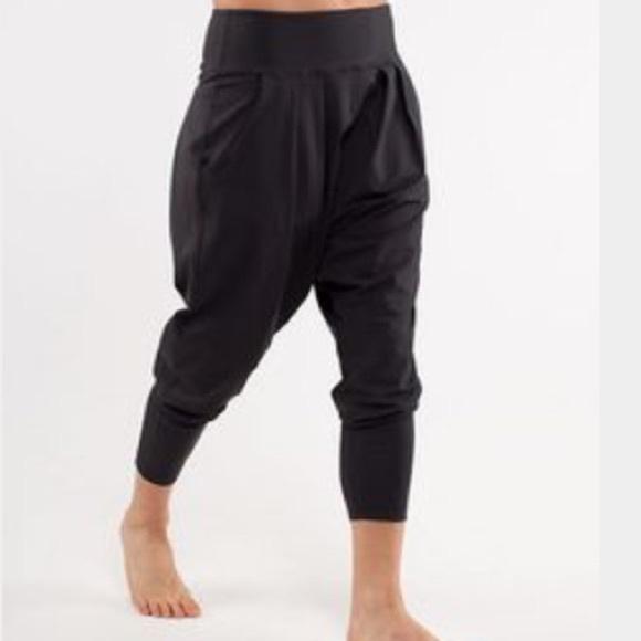 23 Off Lululemon Athletica Pants 🍋lululemon Dance To