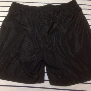 1bc6a78216 Gucci Shorts - Gucci swim trunks/shorts