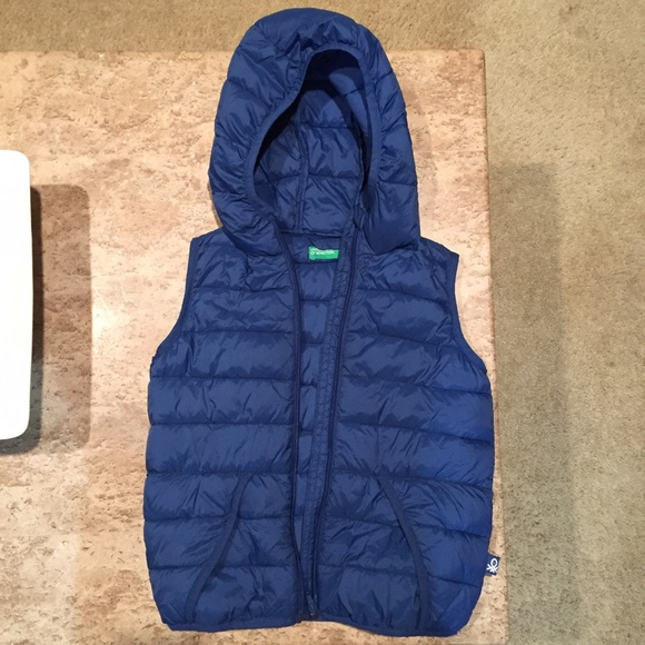a50d915b9977 United Colors of Benetton Jackets   Coats