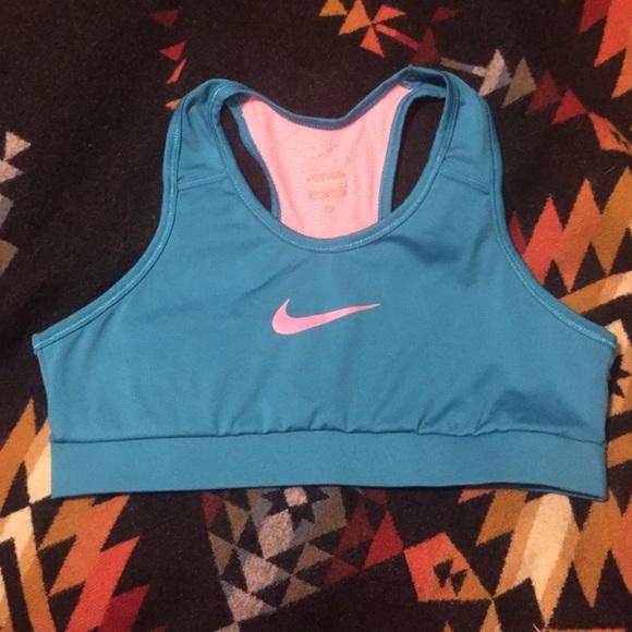 30af3e02f5 Nike Intimates   Sleepwear