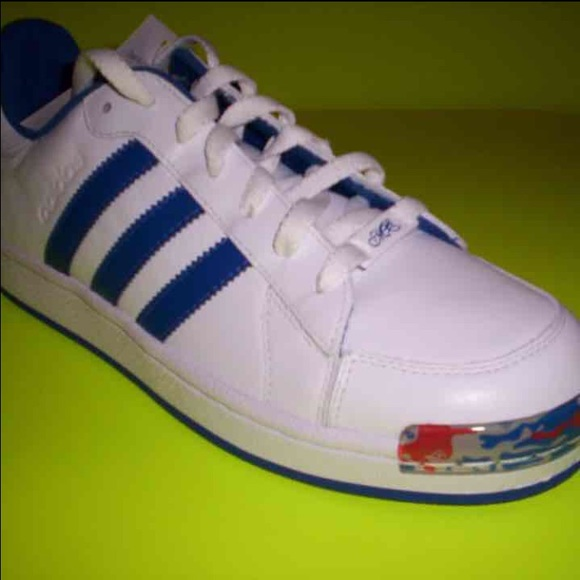special for shoe new design official site Missy Elliot ADIDAS shoes