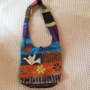 Handbags - Adorable Bag