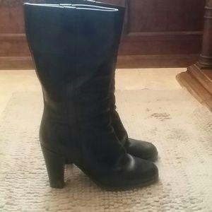 Maxmara  Shoes - MAmara short boots