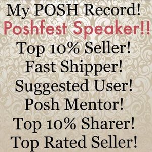 With 3100+ sales! My record speaks for itself!