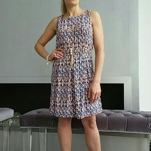 "3.1 Phillip Lim for Target Dresses & Skirts - 💋HP💋""Color Splash"" Dress NWOT"
