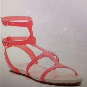DV by Dolce Vita Shoes - DV by Dolce Vita Sandals