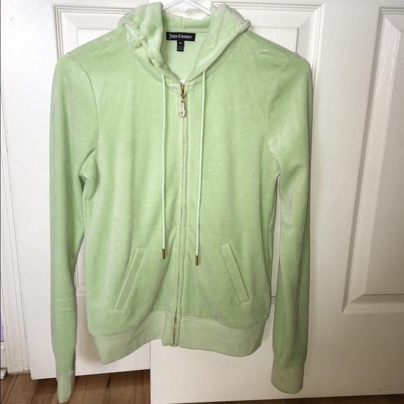 967bec6d632 Juicy Couture Jackets   Coats