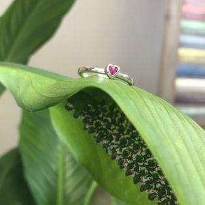 Ocean Jewelers Jewelry - 🆕 OJDC Promise Ring
