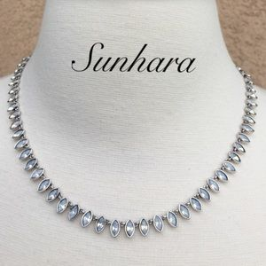 Sunahara Jewelry Jewelry - Sunhara Cleopatra Necklace