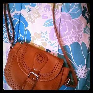 AFF Handbags - Purse