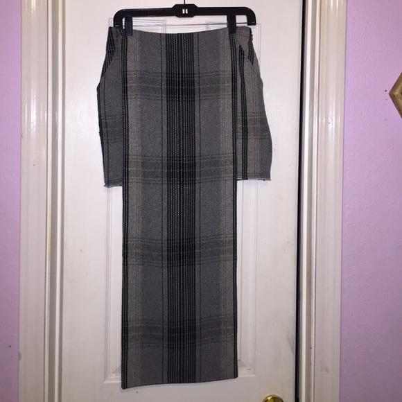 58 cheap monday dresses skirts black white