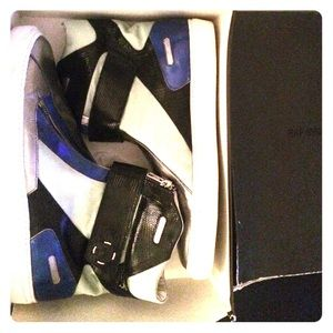 Raf simons Shoes - Raff Simons sneakers