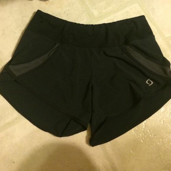 com amazon open mosaic short comfort womens shorts compression green dp moving quot running comforter sm jade x