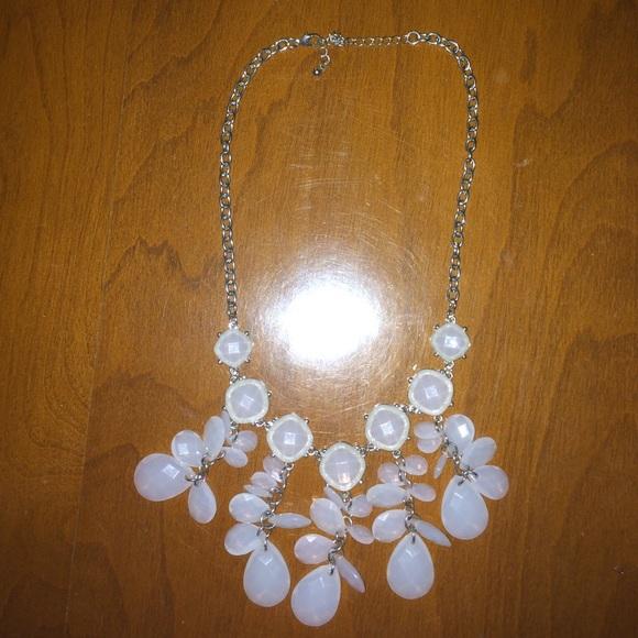 Make a statement  Jewelry - Necklace