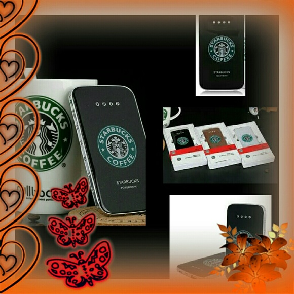 starbucks input and output This site has put together a broad selection of items available for sale right now on the web shop our group of 240vac output 24vdc now.