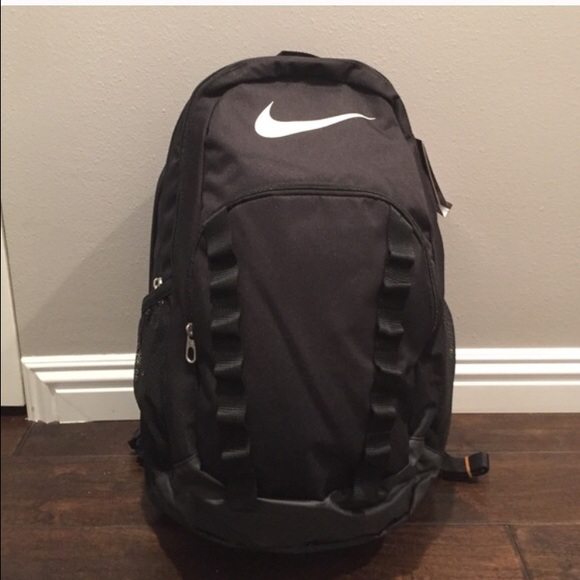 68747484a8928 Nike Bags | Last One Brasilia Xl Backpack | Poshmark