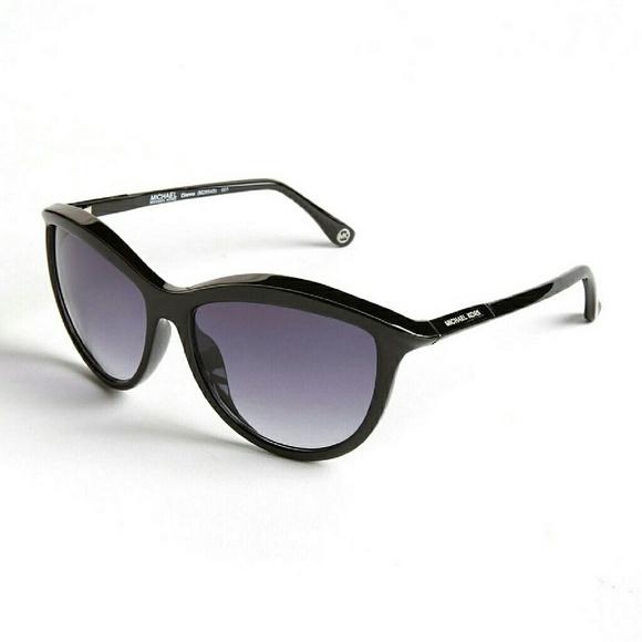 ee70171bff79 🎉FLASH SALE🎉 MK Diana Cat Eye Sunglasses. M_56a849d4feba1f6c90009438