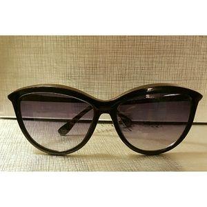 ab318f5802 MICHAEL Michael Kors Accessories - 🎉FLASH SALE🎉 MK Diana Cat Eye  Sunglasses