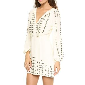 Free People Sequin Dress *NEW*