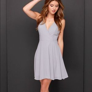 Lulus Dresses & Skirts - Lulu dress