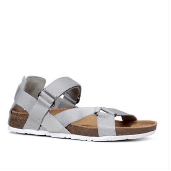FOOTWEAR - Sandals Lab Cheap Sale Comfortable Cheap Sale Best Fashion Style gItz8