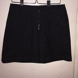 Gap women's skirt. Size 1