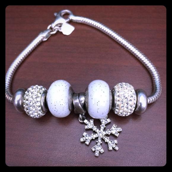 51% Off Kay Jewelers Jewelry